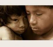 infanticidio-indigena